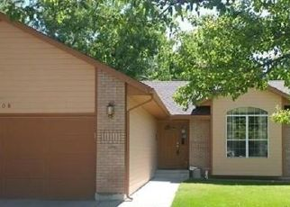 Pre Foreclosure in Pueblo 81005 KINGSROYAL BLVD - Property ID: 1720557352
