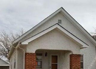 Pre Foreclosure in Pueblo 81003 S SANTA FE AVE - Property ID: 1720561289
