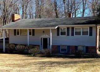 Pre Foreclosure in Upper Marlboro 20772 ETON DR - Property ID: 1720572242