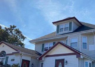 Pre Foreclosure in Brockton 02301 N MAIN ST - Property ID: 1720582315