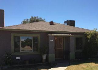 Pre Foreclosure in Phoenix 85009 W ADAMS ST - Property ID: 1720596330