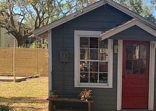 Pre Foreclosure in Pensacola 32507 S 2ND ST - Property ID: 1720640124