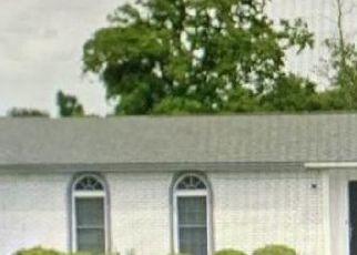 Pre Foreclosure in Pensacola 32526 ALICANTE ST - Property ID: 1720646260