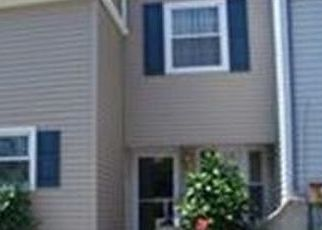 Pre Foreclosure in Bensalem 19020 WINFIELD CT - Property ID: 1720714143