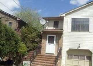 Pre Foreclosure in Avenel 07001 RAHWAY AVE - Property ID: 1720788159