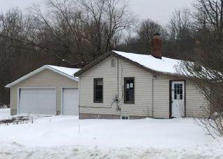 Pre Foreclosure in Branchville 07826 UNION TPKE - Property ID: 1720818837