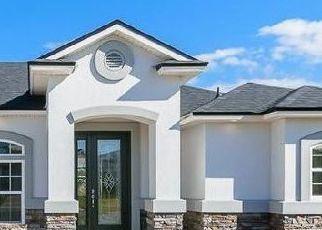 Pre Foreclosure in Orange Park 32065 ARBOR MILL CIR - Property ID: 1720834148