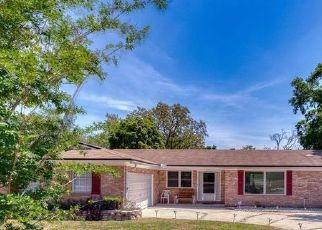 Pre Foreclosure in Orange Park 32073 RIVER OAK DR - Property ID: 1720836344