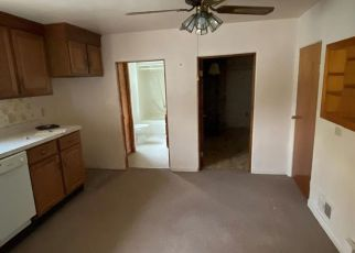 Pre Foreclosure in Corry 16407 W PLEASANT ST - Property ID: 1721015476