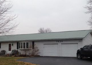 Pre Foreclosure in Marion 46953 W 38TH ST - Property ID: 1721024223