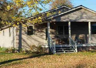Pre Foreclosure in Salamonia 47381 E 400 S - Property ID: 1721078997