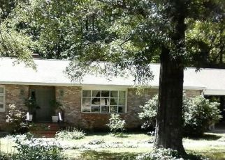 Pre Foreclosure in Reidsville 27320 BETHLEHEM CHURCH RD - Property ID: 1721124986