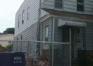 Pre Foreclosure in Ozone Park 11416 107TH ST - Property ID: 1721176204