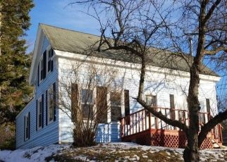 Pre Foreclosure in Eddington 04428 RIVERSIDE DR - Property ID: 1721415348