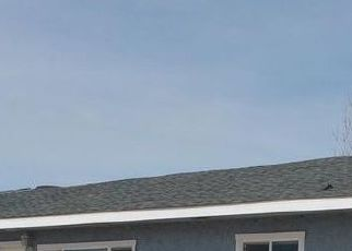 Pre Foreclosure in Fallon 89406 MACPHERSON LN - Property ID: 1721477544