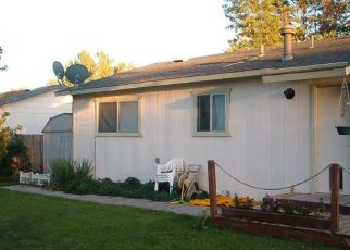 Pre Foreclosure in Fernley 89408 G ST - Property ID: 1721484998