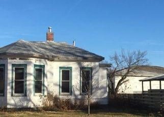 Pre Foreclosure in Grand Island 68803 WHITE AVE - Property ID: 1721504703