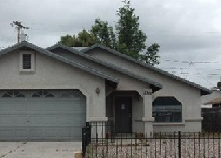 Pre Foreclosure in Kingman 86401 CLUB AVE - Property ID: 1721540609
