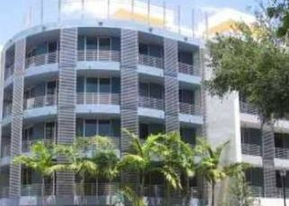 Pre Foreclosure in Miami 33133 VIRGINIA ST - Property ID: 1721635652