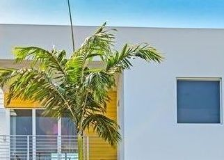 Pre Foreclosure in Miami 33178 NW 75TH TER - Property ID: 1721682963