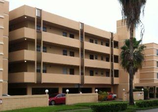 Pre Foreclosure in North Miami Beach 33160 NE 168TH ST - Property ID: 1721690393