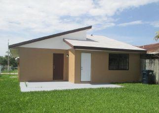 Pre Foreclosure in Miami 33157 SW 189TH TER - Property ID: 1721701790