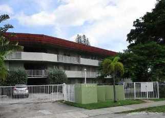 Pre Foreclosure in Miami 33179 NE 14TH AVE - Property ID: 1721711416