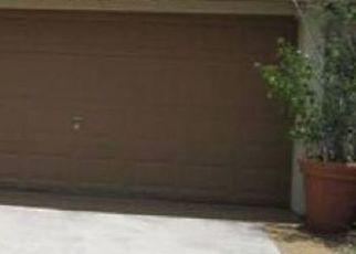 Pre Foreclosure in Miami 33179 NE 10TH PL - Property ID: 1721731567