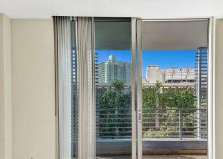 Pre Foreclosure in Miami 33133 VIRGINIA ST - Property ID: 1721763538
