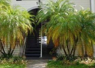 Pre Foreclosure in Miami 33179 NE 199TH ST - Property ID: 1721784112