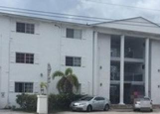Pre Foreclosure in Miami 33161 NE 6TH AVE - Property ID: 1721824867