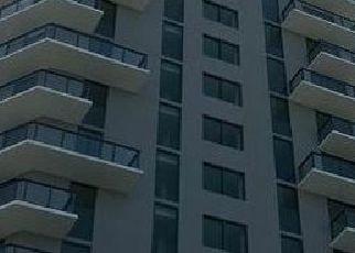 Pre Foreclosure in Miami 33137 NE 31ST ST - Property ID: 1721834486