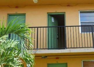 Pre Foreclosure in Miami 33155 SW 67TH AVE - Property ID: 1721855962