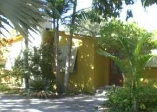 Pre Foreclosure in Miami 33176 SW 140TH ST - Property ID: 1721859451
