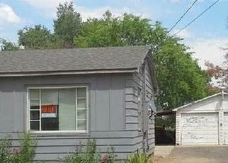 Pre Foreclosure in Grand Junction 81503 29 RD - Property ID: 1721860775