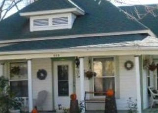 Pre Foreclosure in Grand Junction 81501 WHITE AVE - Property ID: 1721862973