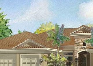 Pre Foreclosure in Stuart 34997 SE PIERRE CIR - Property ID: 1721933472