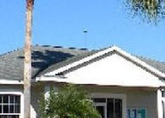 Pre Foreclosure in Land O Lakes 34639 FRITH ST - Property ID: 1722003549