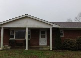 Pre Foreclosure in Otisco 47163 ZOLLMAN RD - Property ID: 1722059163