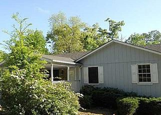 Pre Foreclosure in Pinson 35126 CHESTNUT DR - Property ID: 1722153329