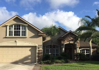 Pre Foreclosure in Jacksonville 32224 SHADY WOODS ST N - Property ID: 1722158592