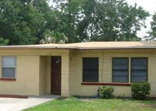 Pre Foreclosure in Jacksonville 32205 ALPHA AVE - Property ID: 1722160337