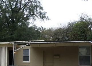 Pre Foreclosure in Jacksonville 32211 MAITLAND AVE - Property ID: 1722170860