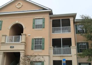 Pre Foreclosure in Jacksonville 32216 BEACH BLVD - Property ID: 1722175222