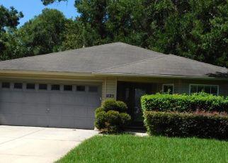 Pre Foreclosure in Atlantic Beach 32233 HIDDEN COVE CIR N - Property ID: 1722199319