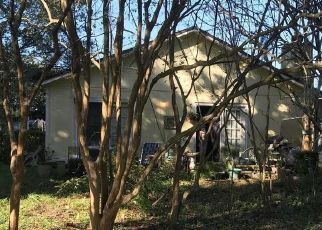 Pre Foreclosure in Jacksonville 32224 PABLO BAY CT - Property ID: 1722205900