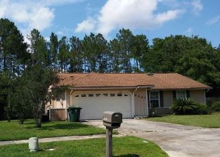 Pre Foreclosure in Jacksonville 32257 HUNTINGTON FOREST BLVD - Property ID: 1722279467