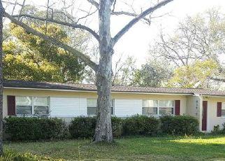 Pre Foreclosure in Jacksonville 32216 HAMPTON AVE E - Property ID: 1722281664