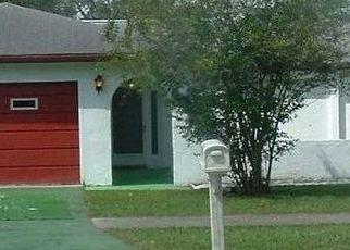 Pre Foreclosure in Hudson 34669 SHADOW RIDGE BLVD - Property ID: 1722438452