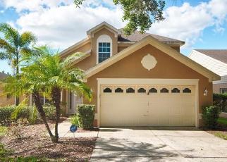 Pre Foreclosure in Orlando 32835 WESTPOINTE CIR - Property ID: 1722561982